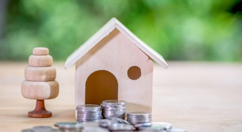 What Impact Might COVID-19 Have on Home Values? | Simplifying The Market