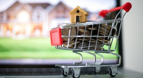 Just How Strong Is the Housing Recovery? | Simplifying The Market