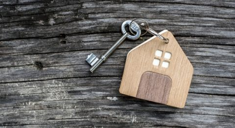 Homeownership Is a Key to Building Wealth | Simplifying The Market